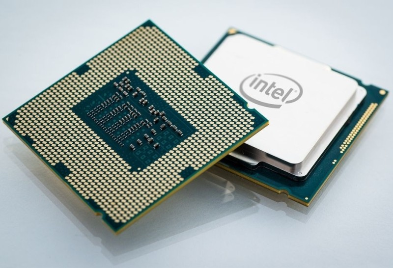 blog eniac meltdown spectre processori