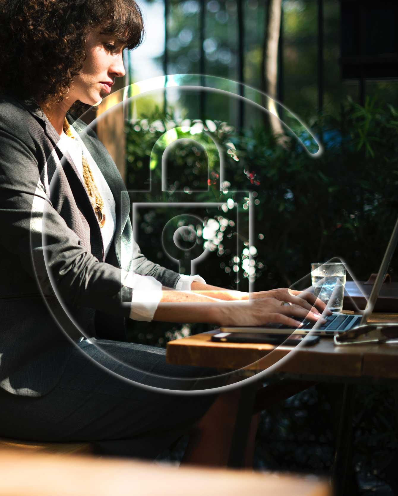 GDPR e Smart Working: gestione e controllo dipendenti