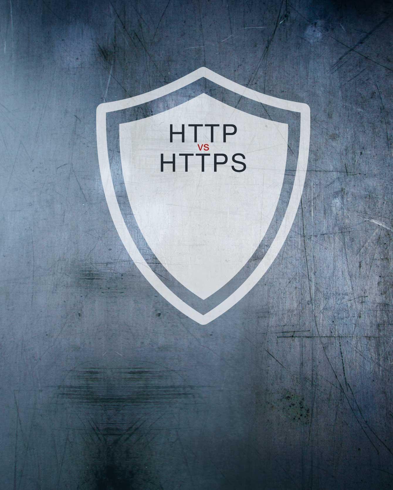 HTTPS, ora la sicurezza diventa SEO