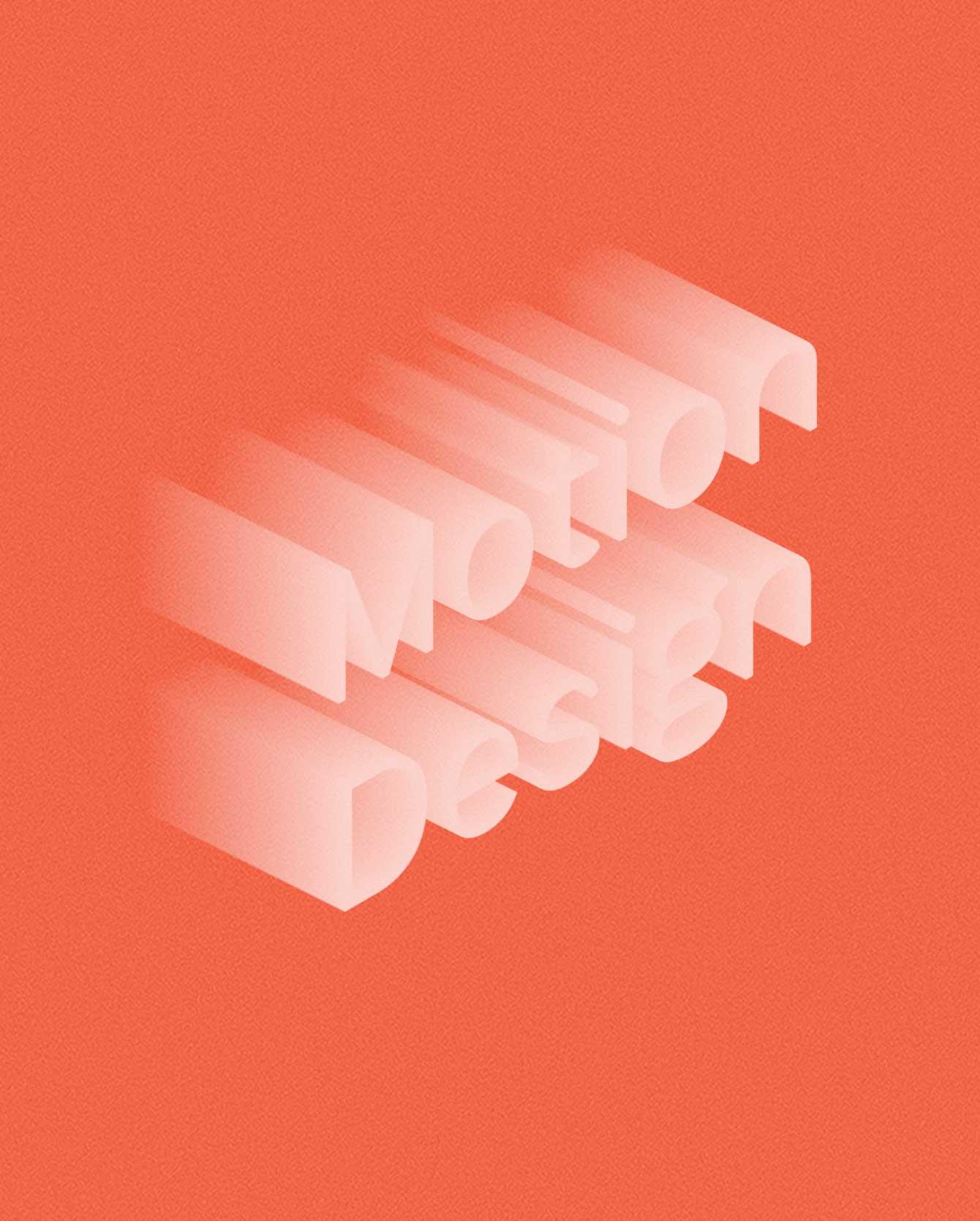 Motion Design e UX, tra funzionalità ed emozione