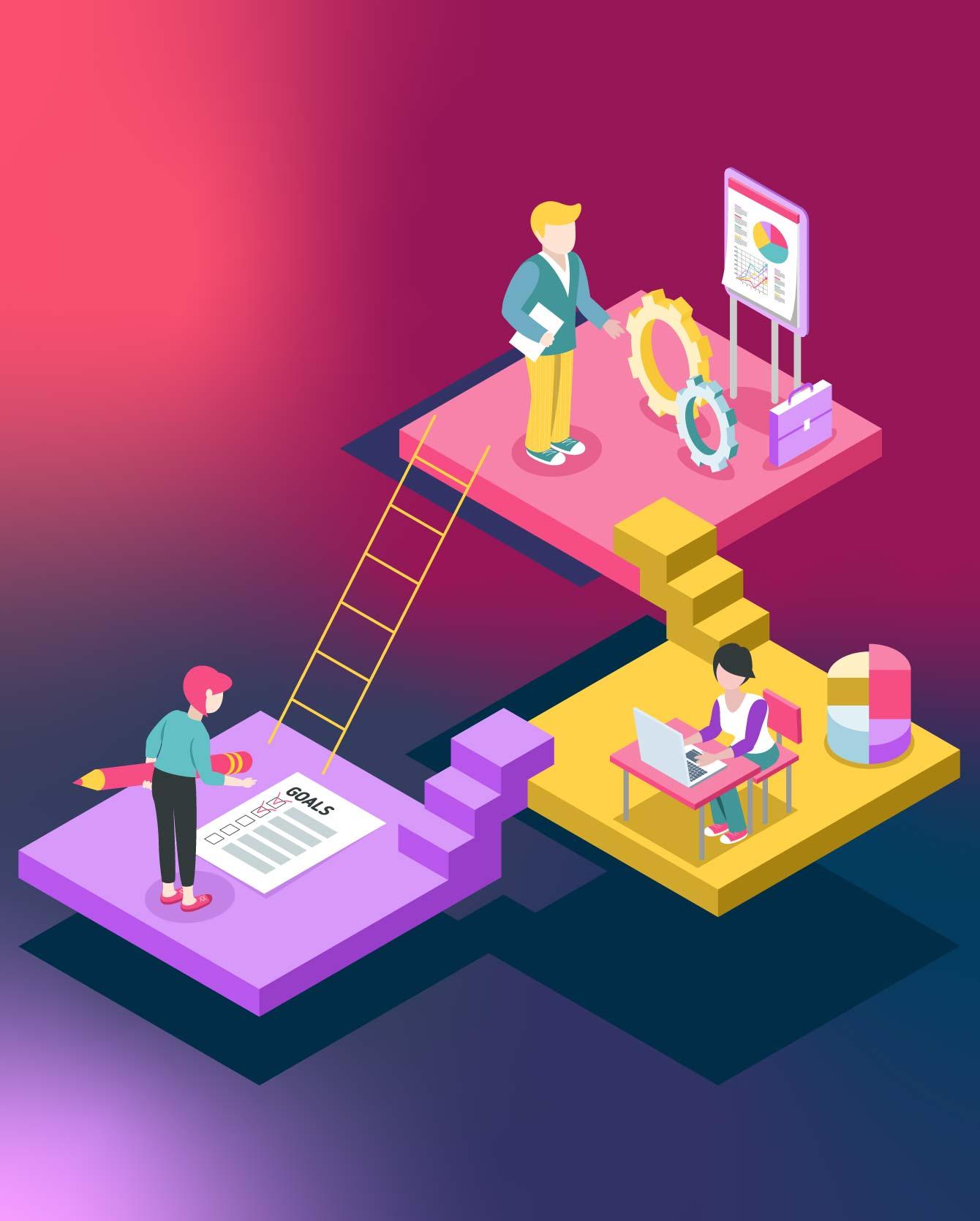10 Tips (+1) per creare un prodotto intramontabile