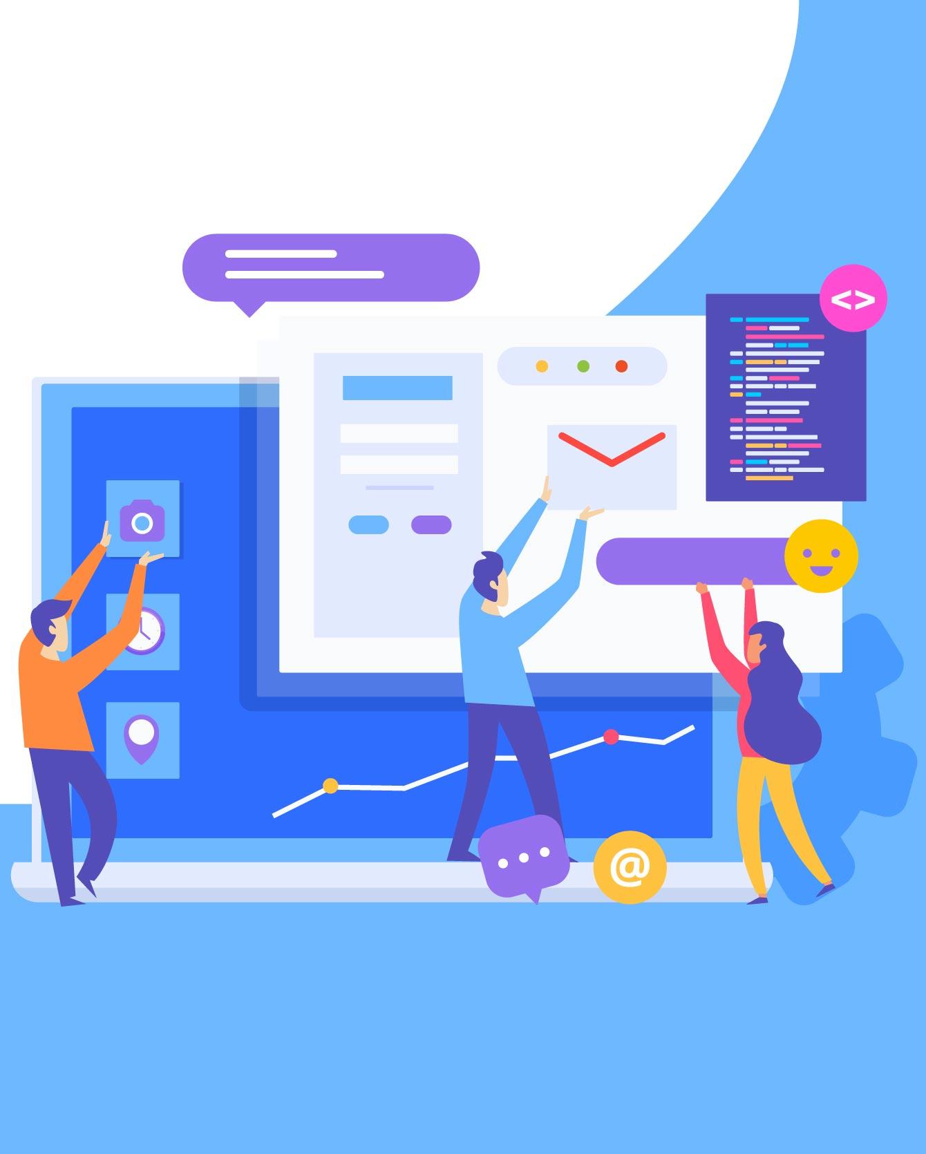Manuale d'azione dell'UX designer 2019 ̶ pt. 2