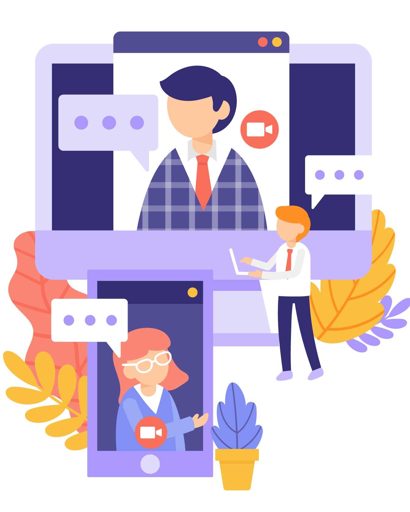 Generazione Y: cosa significa fare marketing per millennials