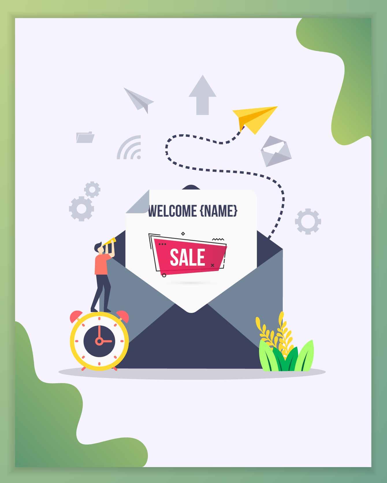 E-mail marketing: quando, come, verso chi farlo