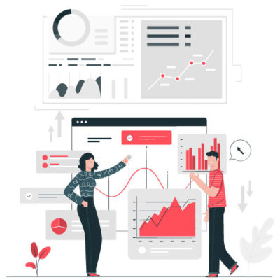 Dashboard di Business Intelligence: be smart