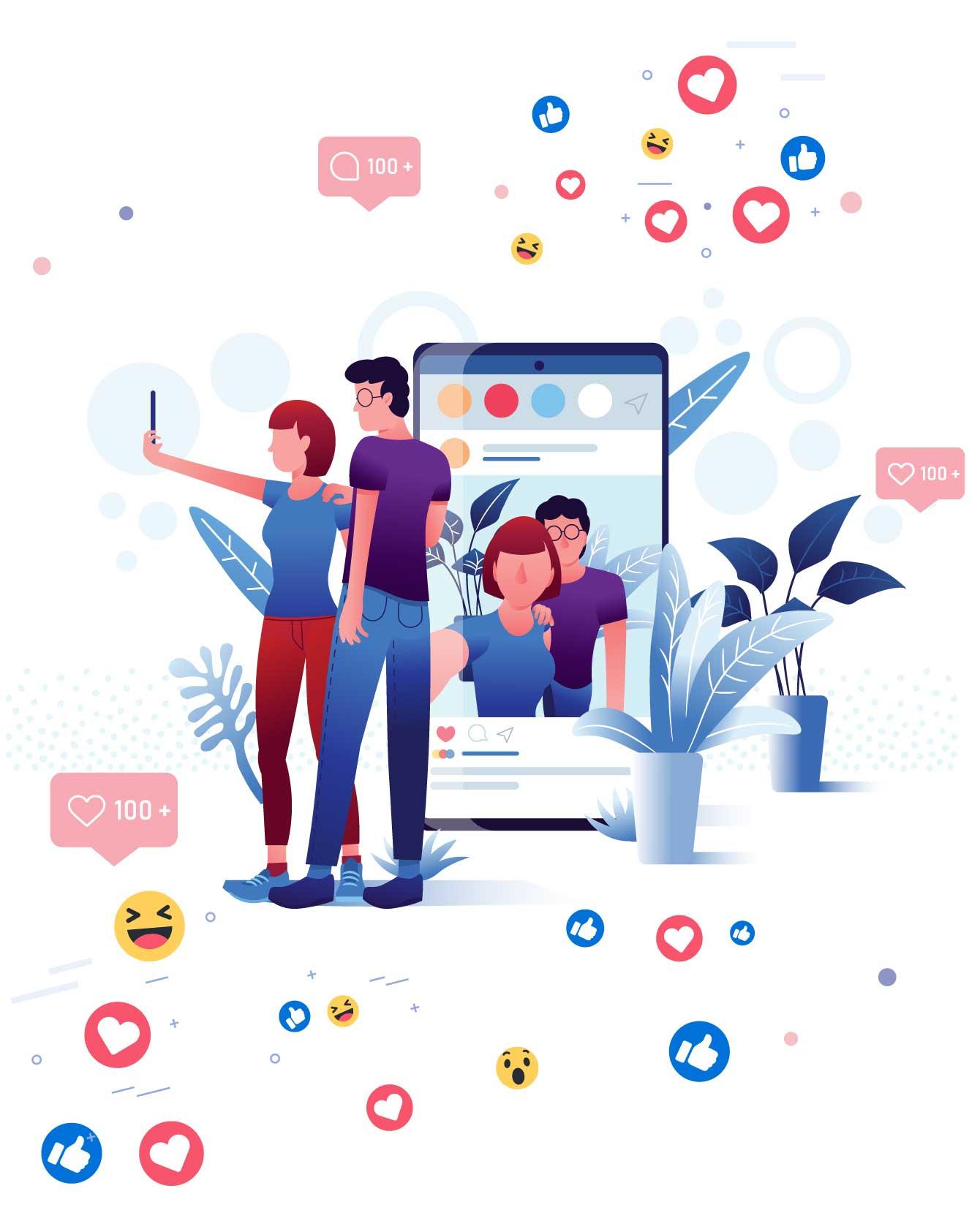 3 Tips per orientarsi nella Giungla di Instagram